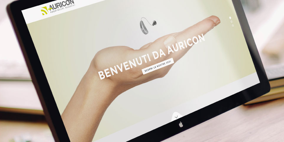 Auricon