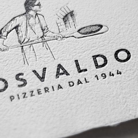 Pizzeria Osvaldo